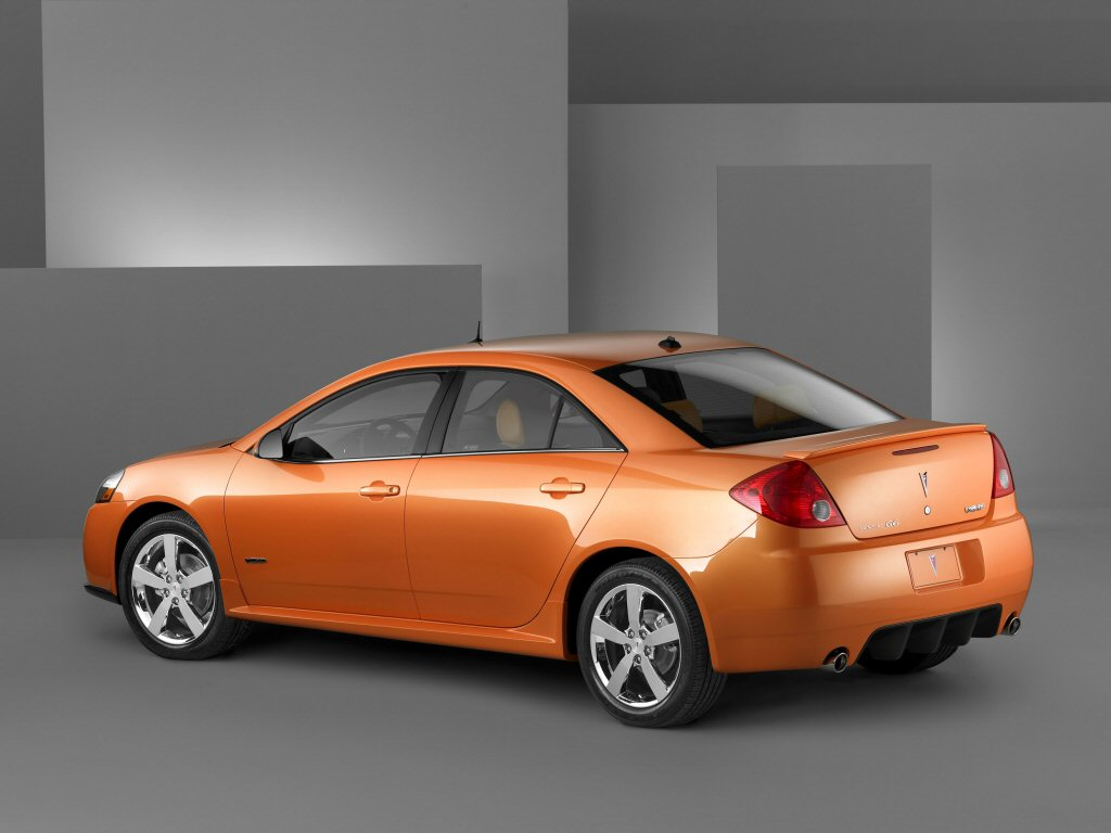 pontiac g6 2004 review amazing pictures and images. Black Bedroom Furniture Sets. Home Design Ideas