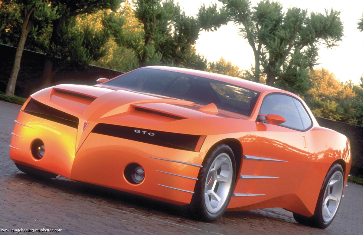 Pontiac Gto 2014 >> Pontiac Gto 2014 Review Amazing Pictures And Images Look
