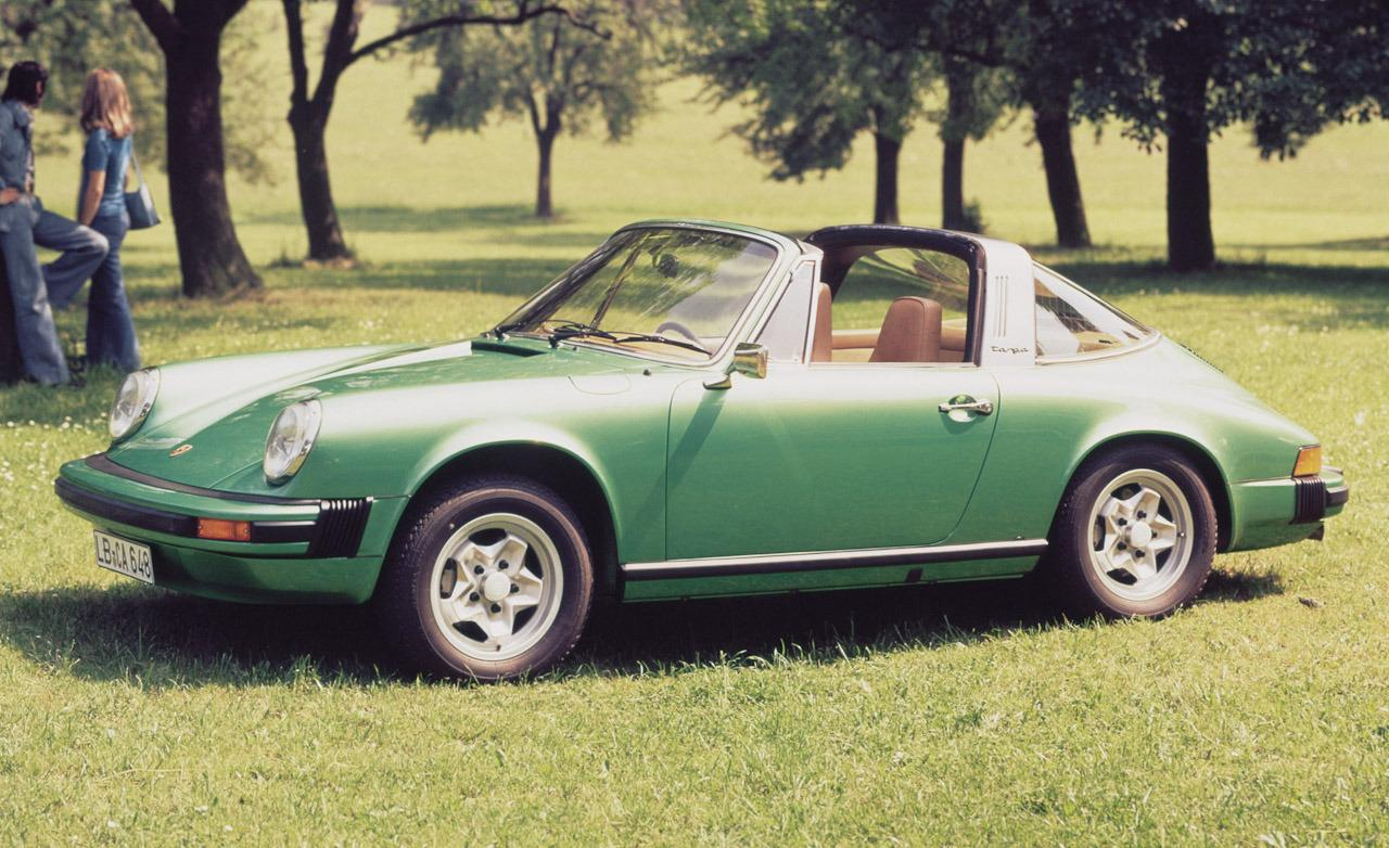 porsche 911 targa 1975 review amazing pictures and. Black Bedroom Furniture Sets. Home Design Ideas