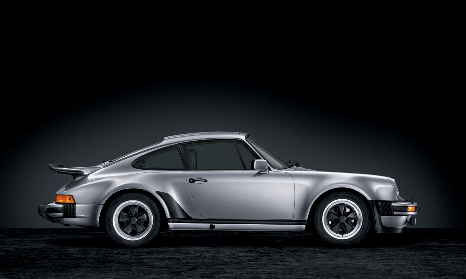 Porsche 911 Turbo 1970 Review Amazing Pictures And