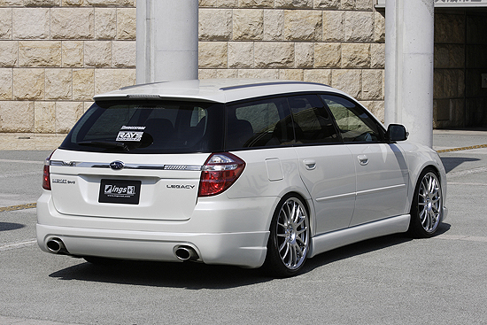 subaru legacy wagon 2006 review amazing pictures and. Black Bedroom Furniture Sets. Home Design Ideas