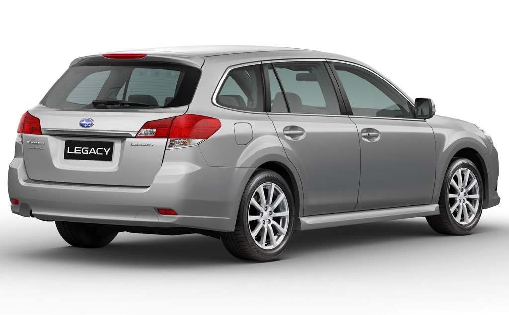 Subaru Legacy Wagon 2014 Review Amazing Pictures And Images Look At The Car