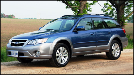 subaru outback 2008 review amazing pictures and images. Black Bedroom Furniture Sets. Home Design Ideas
