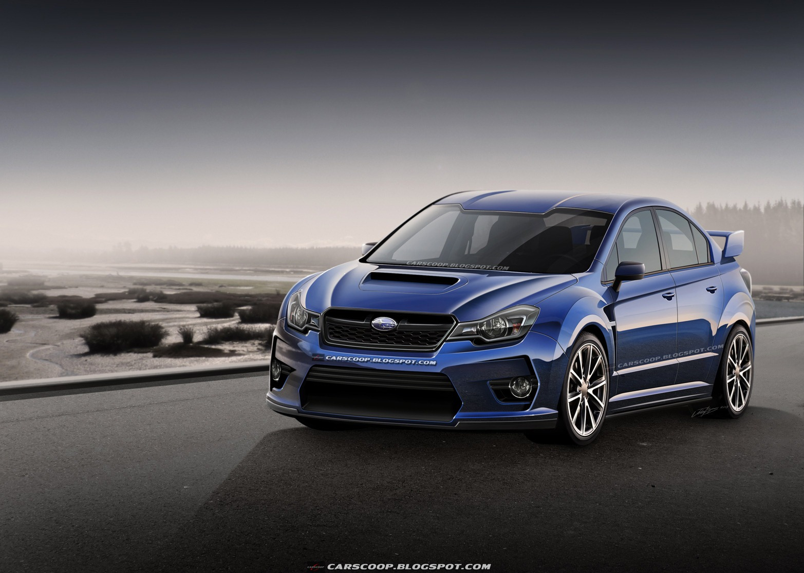 subaru wrx sti hatchback 2014 review amazing pictures and images look at the car. Black Bedroom Furniture Sets. Home Design Ideas