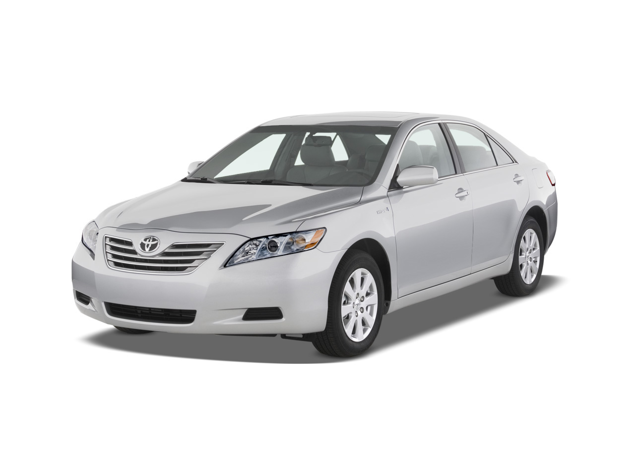 toyota camry hybrid 2009 review amazing pictures and images look at the car. Black Bedroom Furniture Sets. Home Design Ideas