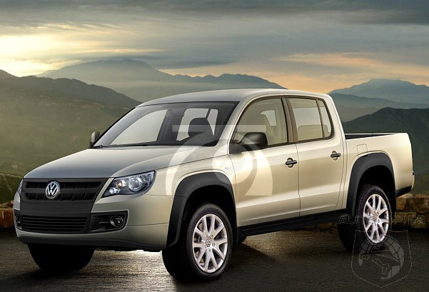 Toyota Hilux 2011 photo - 1