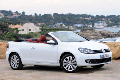 volkswagen golf cabrio 2015 review amazing pictures and images look at the car. Black Bedroom Furniture Sets. Home Design Ideas