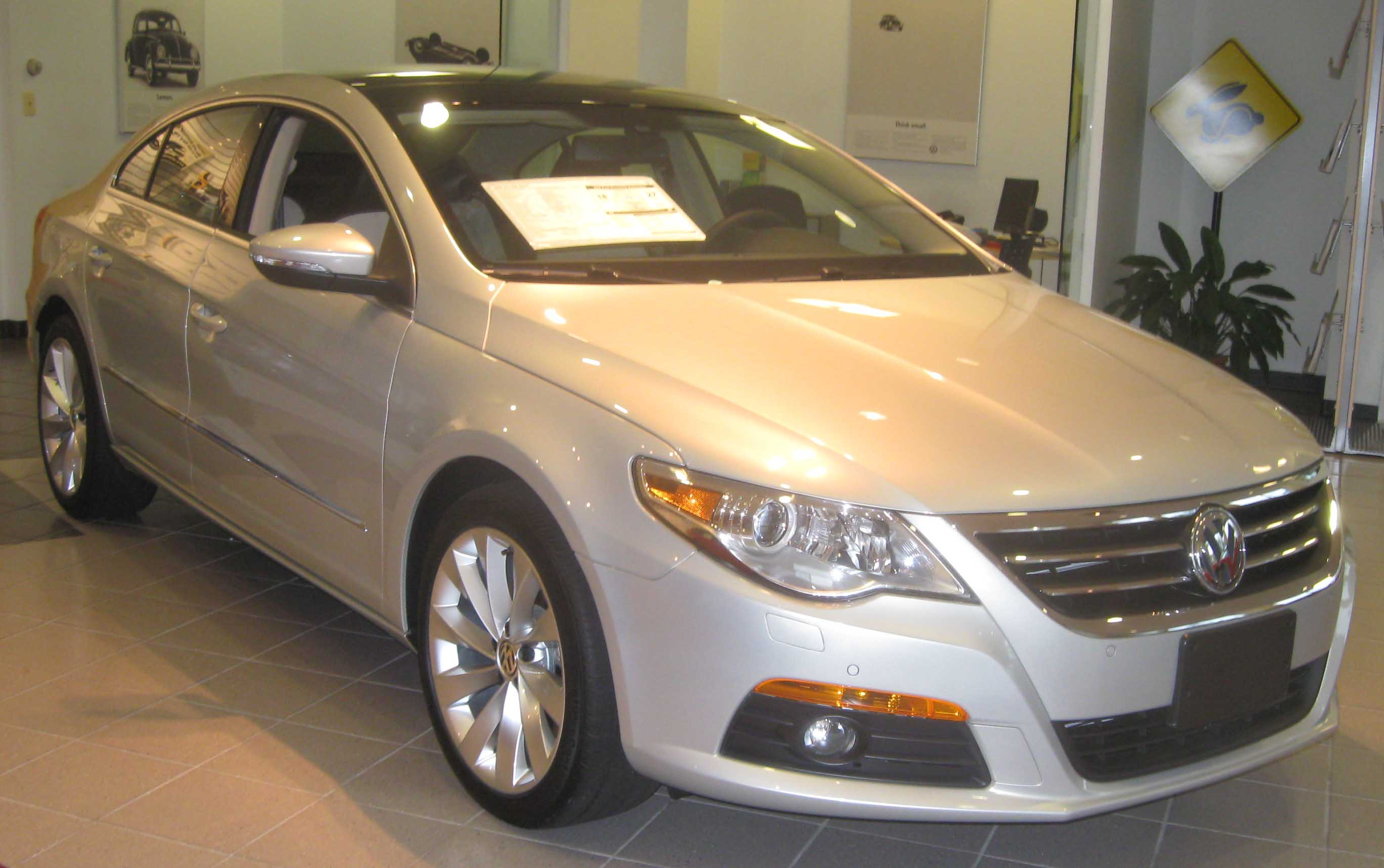 sale registered england used haris car loughborough road motor number for ltd passat sales office company in leicestershire volkswagen