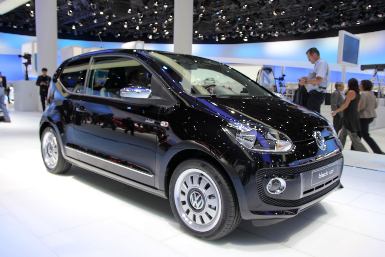 volkswagen up 2011 review amazing pictures and images look at the car. Black Bedroom Furniture Sets. Home Design Ideas