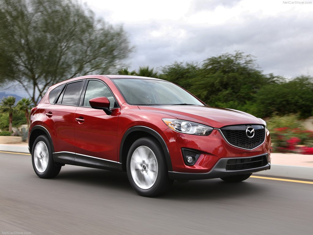 mazda cx 5 2008 review amazing pictures and images look at the car. Black Bedroom Furniture Sets. Home Design Ideas