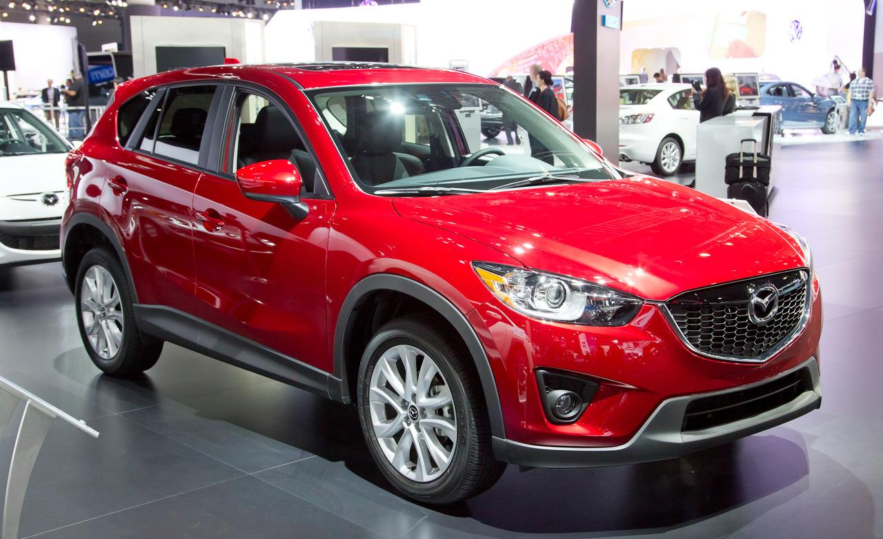 mazda cx 5 2014 review amazing pictures and images look at the car. Black Bedroom Furniture Sets. Home Design Ideas