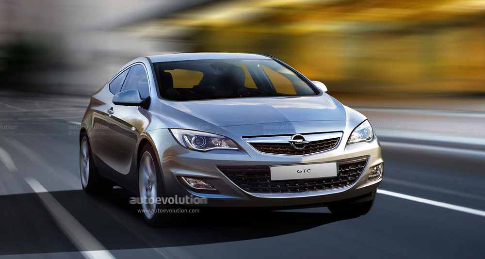 Mazda coupe 2014 photo - 6