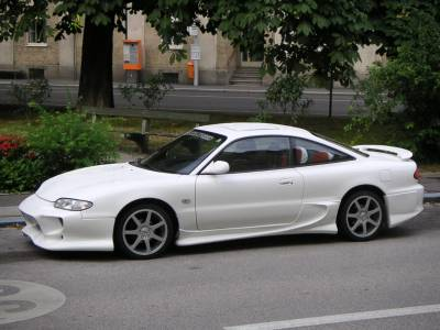 Mazda MX-6 1995: Review, Amazing Pictures and Images – Look at the on mazda cx-9, mazda cosmo, 1995 mazda 626 gtr, 1995 mazda mx3, ford probe, mazda rx-8, 1995 mazda mpv, mazda b-series, mazda rx-7, mazda axela, ford escort, 1995 mazda rx-8, 1995 mazda protege, mazda mx-5, mazda familia, mazda millenia, 1995 mazda b2200, mazda capella, 1995 mazda navajo, 1995 mazda probe, autozam az-1, mitsubishi fto, mazda mx-3, 1995 mazda b2000, 1995 mazda pickup, ford exp, 1995 mazda b4000, 1995 mazda millenia, mazda rx-3, 1995 mazda b2600, mazda mpv, 1995 mazda mx,