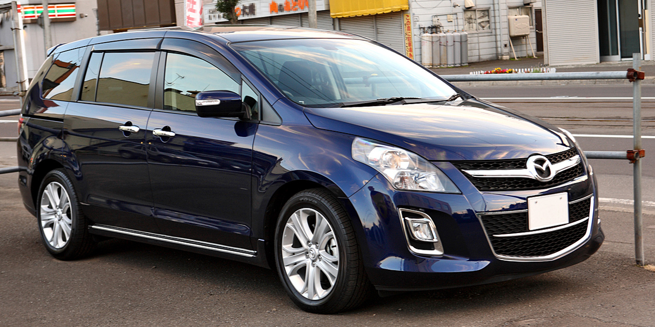 http://lookatthecar.org/wp-content/uploads/parser3/Mazda-Mpv-2014-24110-2.jpg