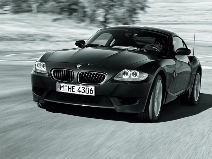 BMW 1 2006 Photo - 1