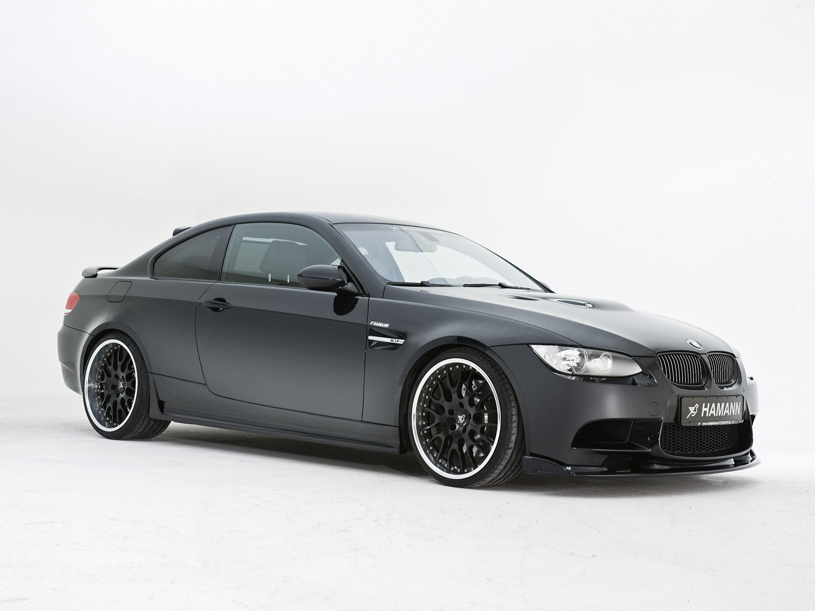BMW m3 Alpina Photo - 1