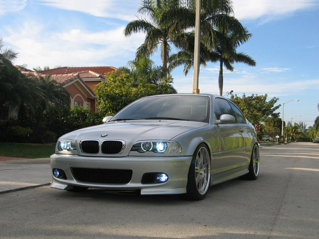 All BMW Models 2006 bmw 325i reliability BMW 325 2003: Review, Amazing Pictures and Images – Look at the car