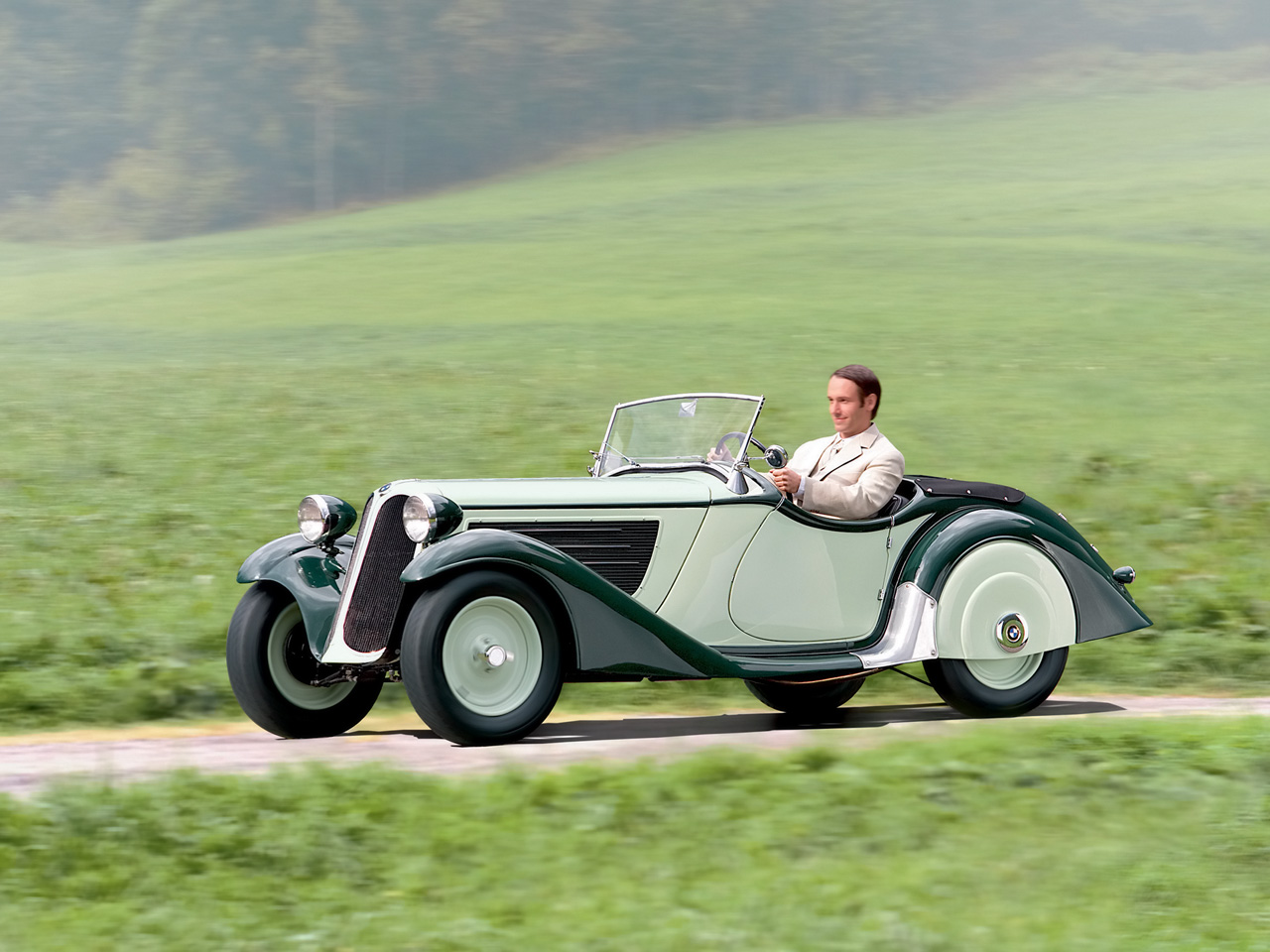 BMW 328 1939: Review, Amazing Pictures and Images - Look ...