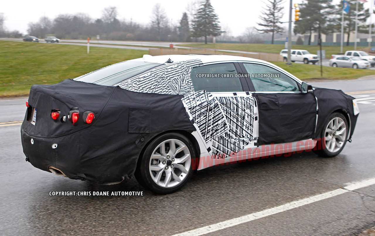 All Chevy chevy caprice 2013 : Chevrolet Caprice 2013: Review, Amazing Pictures and Images – Look ...