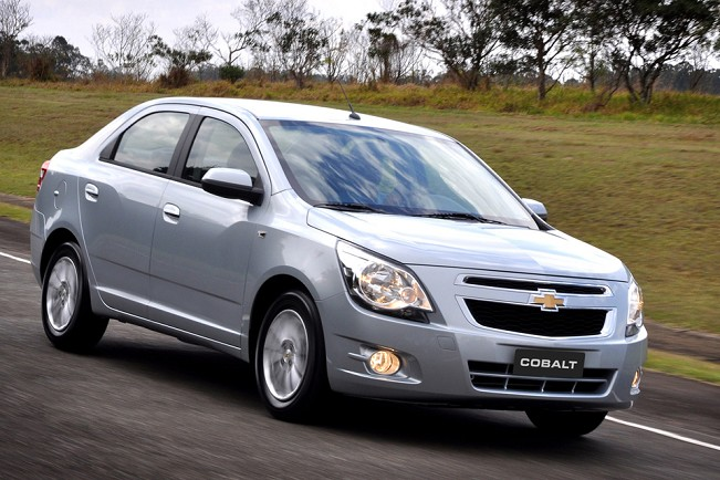 Personal Injury Settlement From GM Recall - More Likely to Follow -