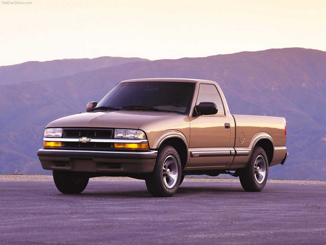 All Chevy 2000 chevrolet s-10 : Chevrolet S 10 2000: Review, Amazing Pictures and Images – Look at ...