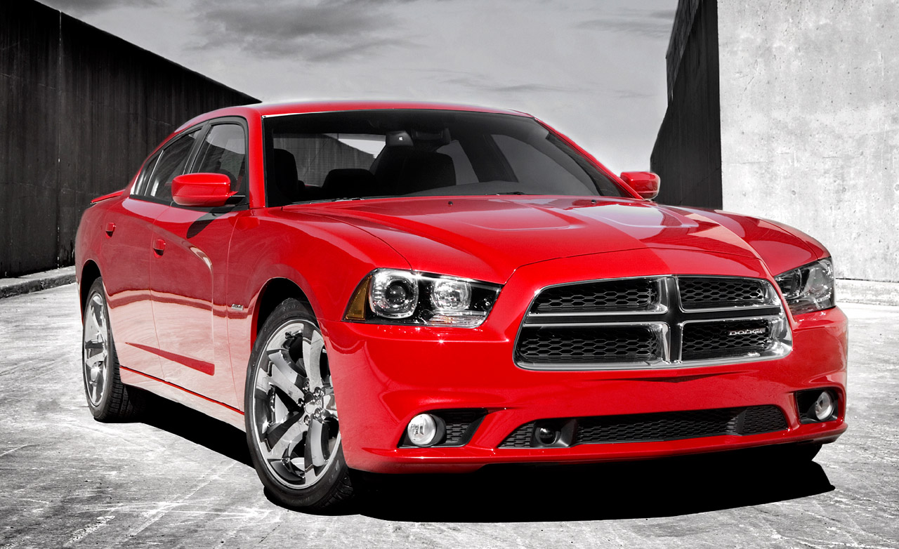 Dodge charger 2001 photo - 2