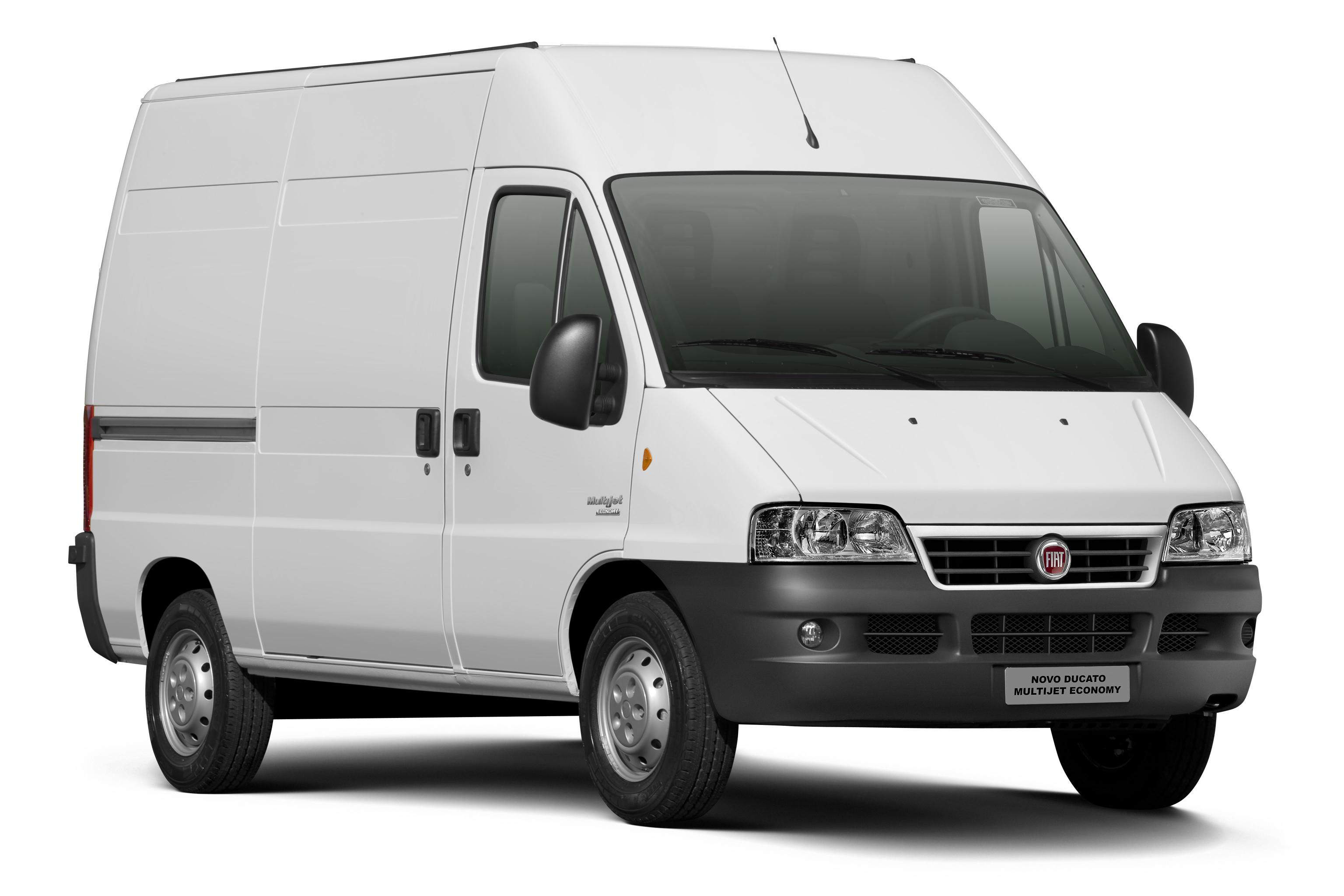 Góra Fiat Ducato 2011: Review, Amazing Pictures and Images – Look at CN64