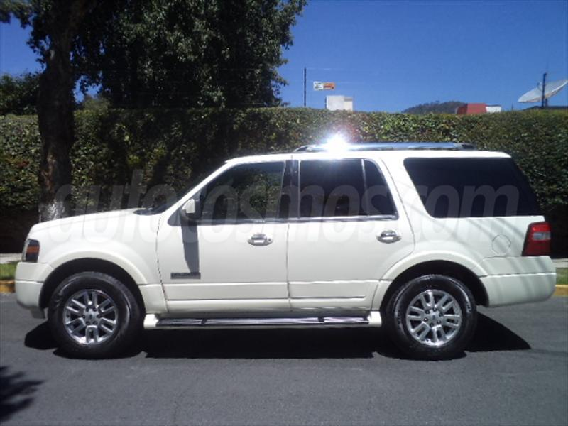 Ford expedition 2009 photo - 5
