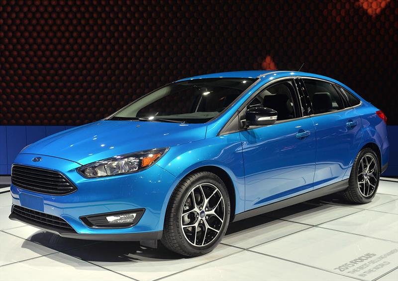 Ford fiesta 2015 photo - 3