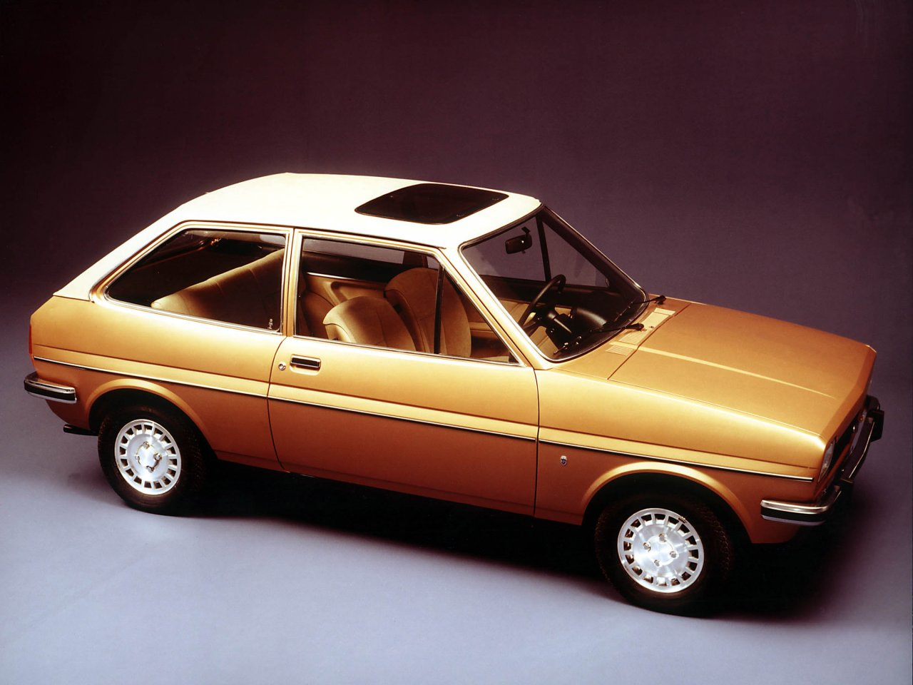 Ford Taunus 1989 Review Amazing Pictures And Images Look At The Car Festiva Wiring Diagram Photo 5