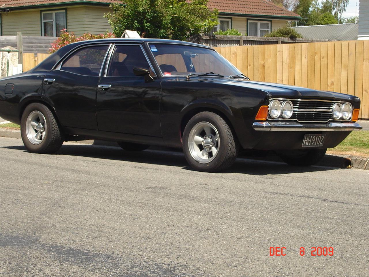 Ford-Taurus-1973-3.jpeg