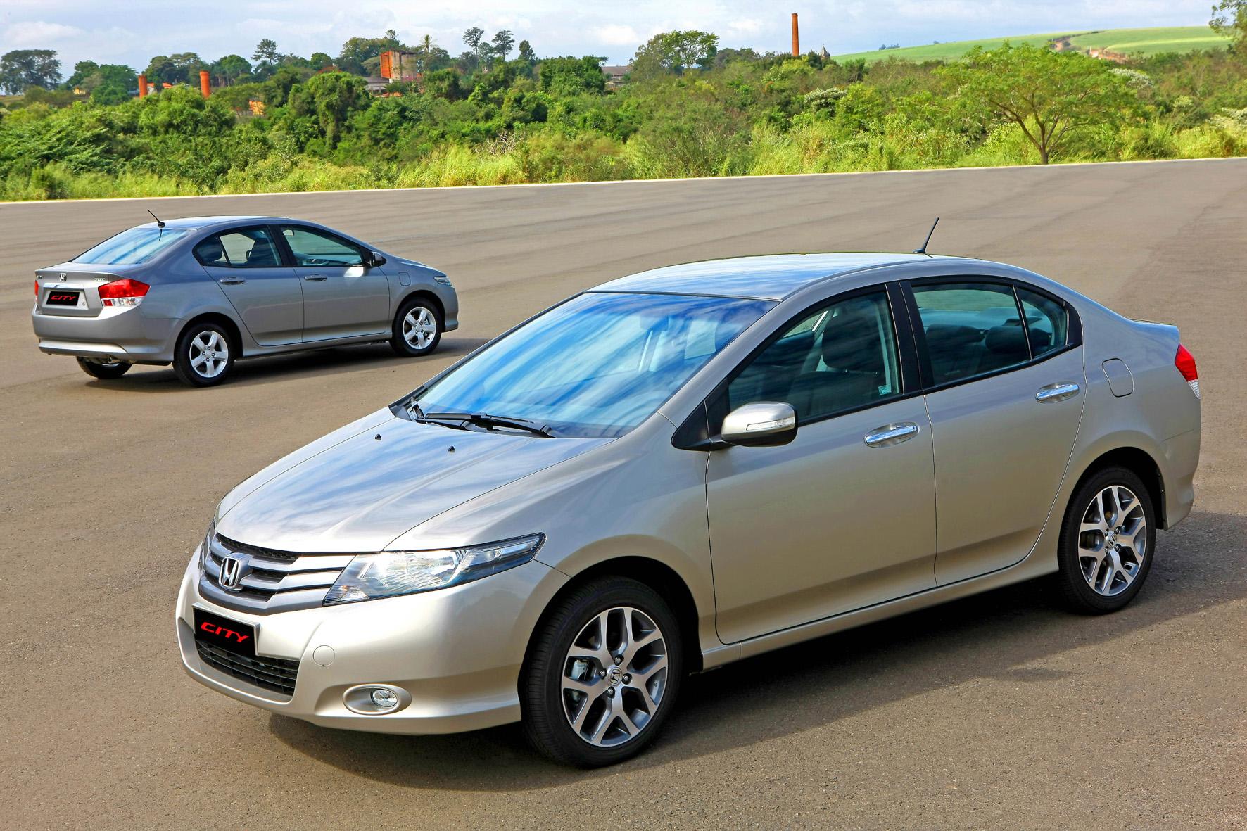 Honda E 2020 long-term review | Autocar