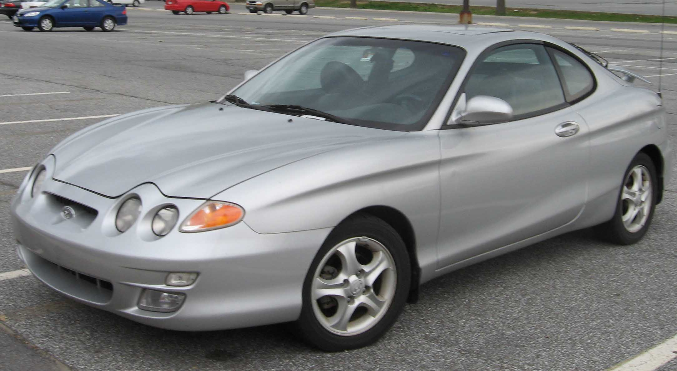 hyundai tiburon 2002 review amazing pictures and images look at the car hyundai tiburon 2002 review amazing