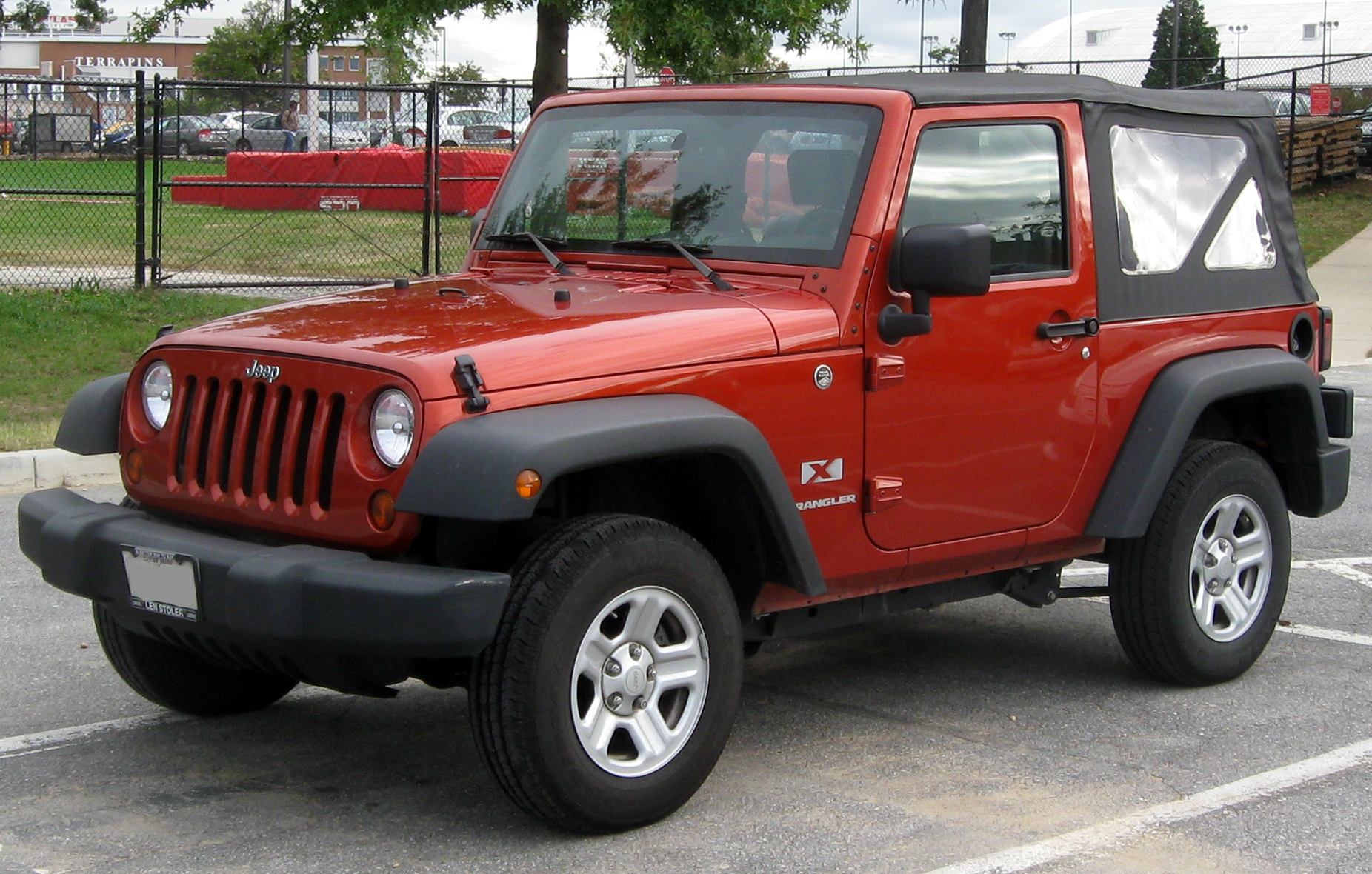 Jeep Wrangler 1999 Review Amazing Pictures And Images Look At Grand Cherokee Door Photo 3