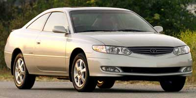 2002 Toyota Allion For Sale For Sale